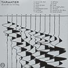 Tarwater – The Needle Was Travelling (Morr music, 2005)