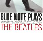 Blue Note plays The Beatles (2004)